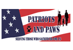 logo-patriotspaws-x145